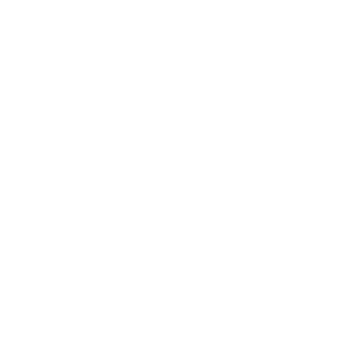 Hometown church of Christ